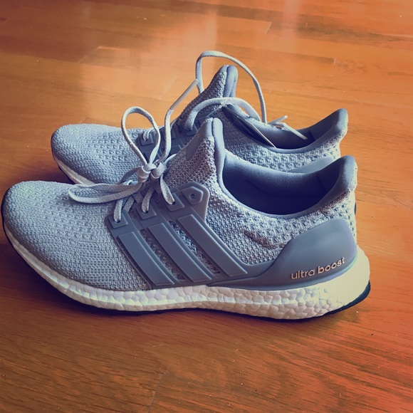 adidas shoes pink yeezys fake and real one trina 575017